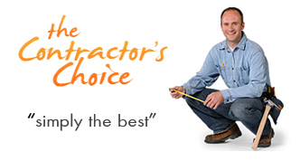 The Contractor's Choice